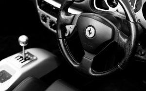 קניית רכב למשפחות מרובות ילדים: איך בוחרים את הרכב המתאים?