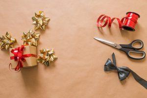 מתנות לחגים אונליין