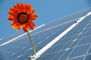האם אפשר להפיק אנרגיה סולארית בשבת?