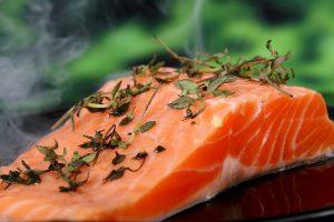 האם מותר לאכול דגים בתשעה באב?
