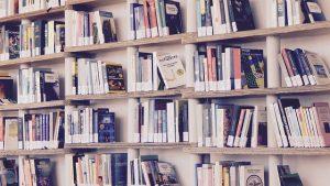 ספרי קודש: כל התחומים שכדאי להכיר