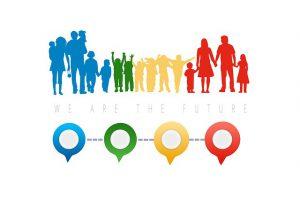 מדור לדור: המדריך המלא להקמת עסק משפחתי קטן