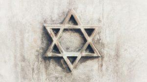 חיבור וטיפוח המורשת היהודית: תוכלו להקים עמותה כדי לעשות את זה!